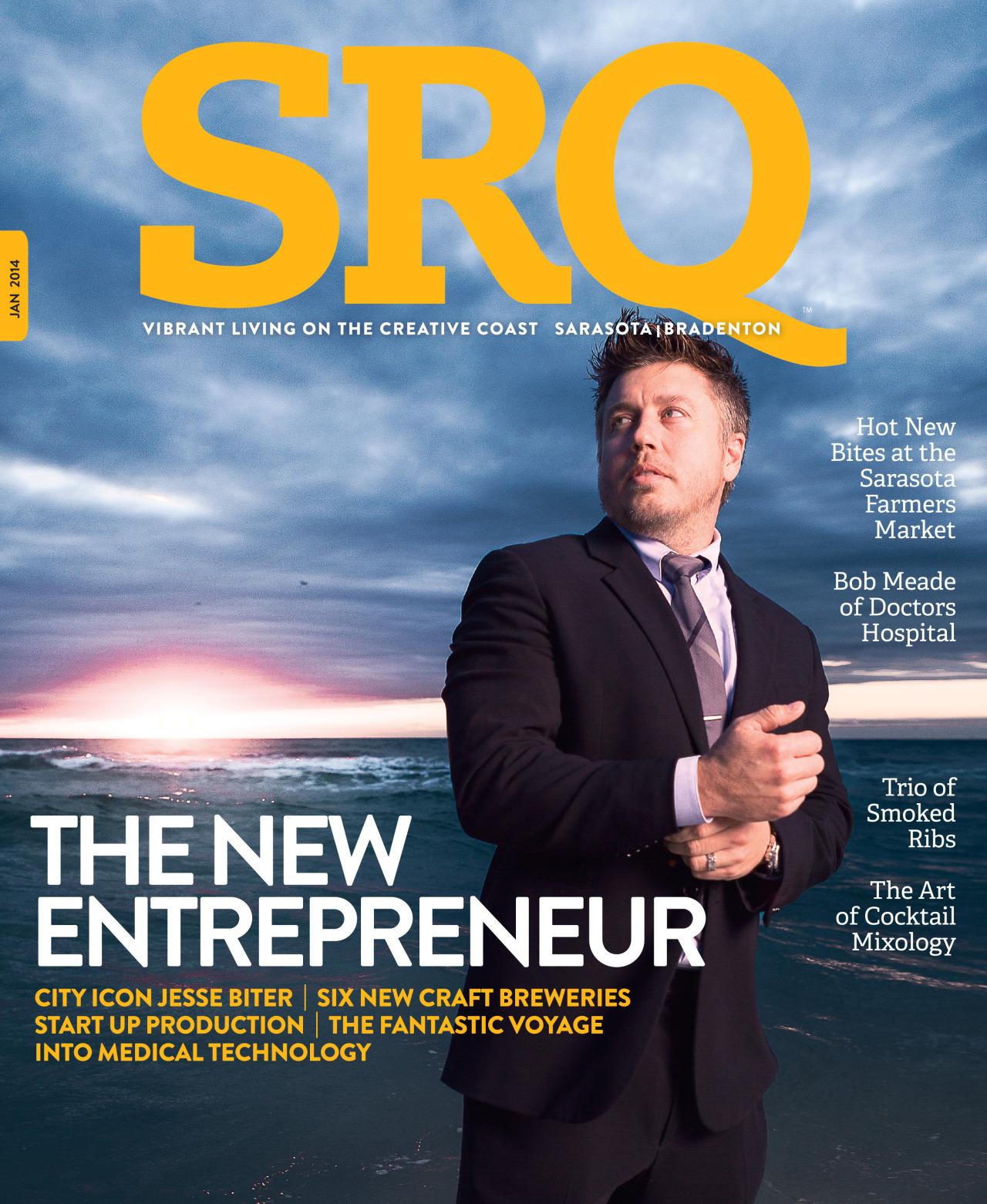 srq-magazine_biter-cover_2014-01.jpg